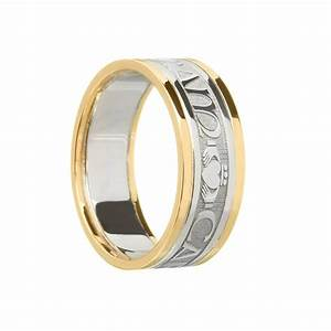 ladies celtic wedding rings lg wed187 With ladies celtic wedding rings