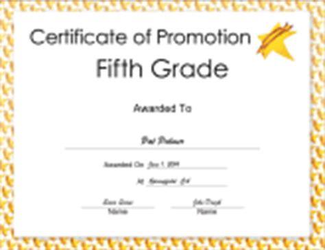 diplomas  printable certificates