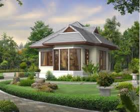 Simple Economic Home Plans Ideas by Small House Plans For Affordable Home Construction Home