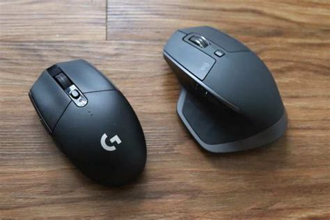 Download logitech g305 software update for windows os. Logitech G305 Gaming Mouse Review - Gamer Professionals