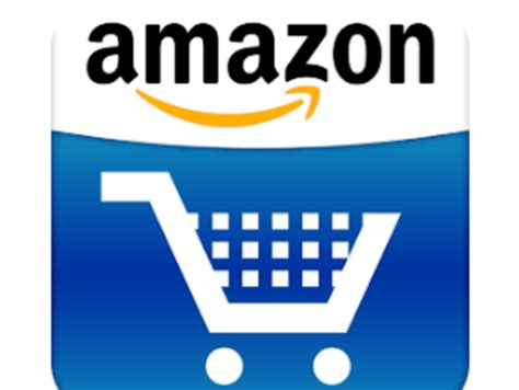 Amazon Winning At Mobile Retail Too - Twice