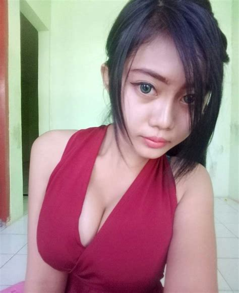 251 Best Indonesian Boobs Images On Pinterest Boobs
