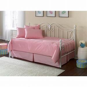 Bedroom awesome bedspreads for teens decor sofa bed and for Sofa bed design for teens