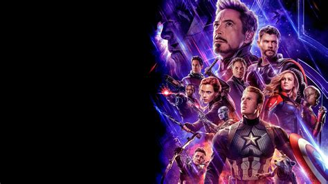 avengers endgame hd movies  wallpapers images