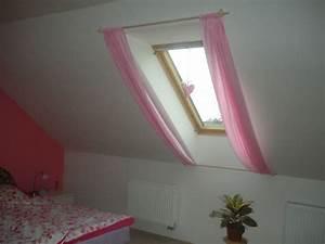 Levné závěsy na okna