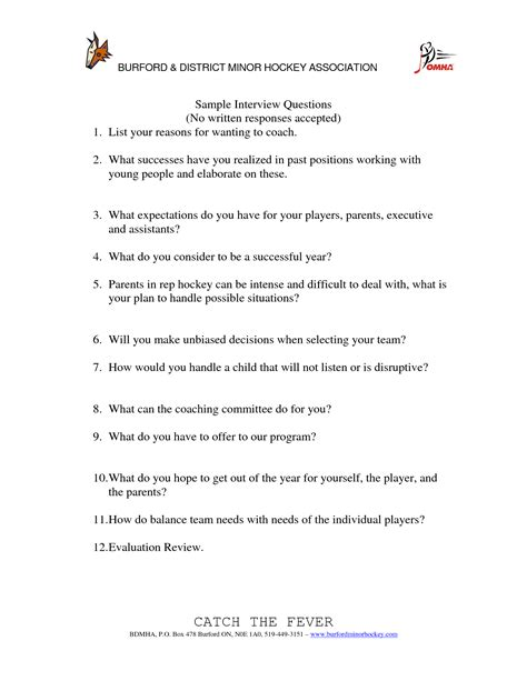 unt career center resume review lowe s questions and answers exles of questions and answers exles of