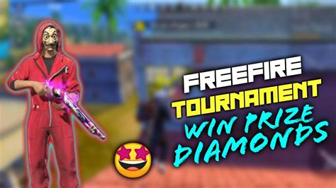 They were told only 1 people can leave this island alive.some of them were kidnapped by ff, some of them were attracted by ff's bounty game ff. 34 Best Images Free Fire Tournament And Win Diamond / Free ...