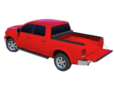 Silverado Bed Size by Access 1988 1998 Chevrolet Silverado Gmc Size