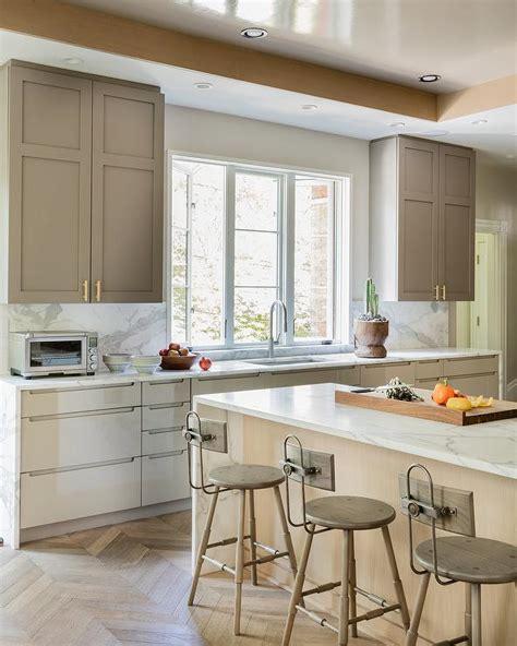 kitchen cabinets design 2019 top 20 kitchen trends 2019 remodel your ny kitchen