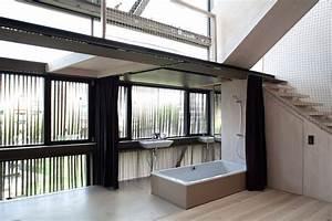 Date Ideen Berlin : townhouses by xth berlin ~ Eleganceandgraceweddings.com Haus und Dekorationen