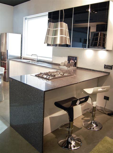 cucina laccata cucina laccata anta vetro cucine a prezzi scontati