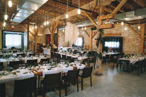 romantic winter wedding  earthy details wedding