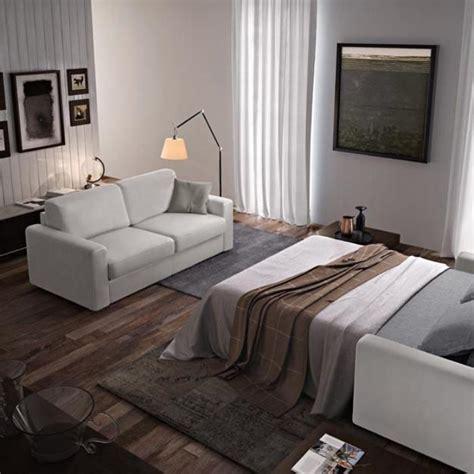 gautier canap canap lit chambre ado free lit banquette ado avec
