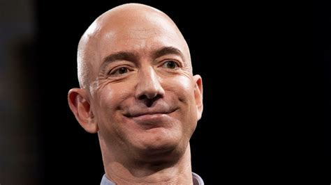 Amazon CEO to create $2 billion fund to help fight ...
