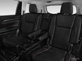 toyota camry se v6 2013 2015 toyota highlander hybrid interior u s best cars
