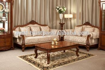 teak wood sofa designsluxury style wooden sofa seats