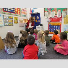 The Benefits Of Preschool Education  Cadence Education
