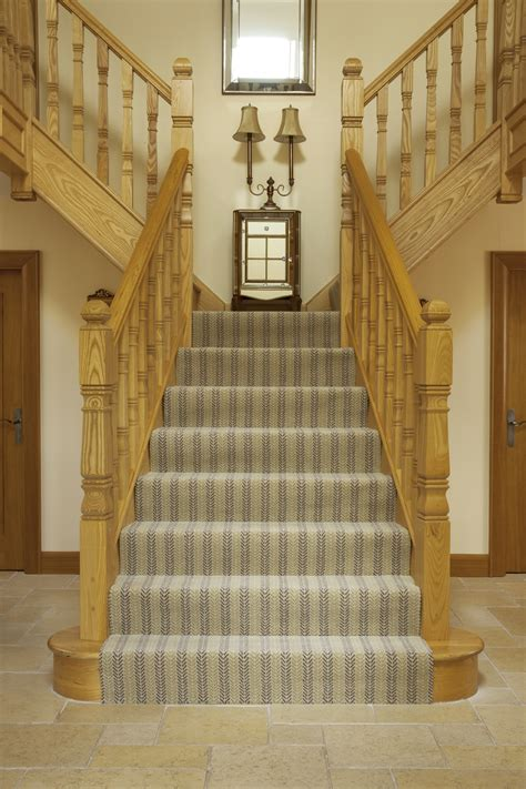 ulster carpets upstairs downstairs