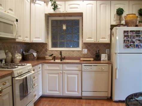 Small Cozy Kitchen  Home Sweet Home Pinterest