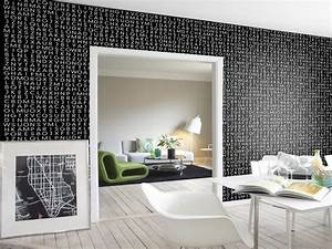 Bloombety : Cool Wallpapers For Homes By Mr Perswall ...