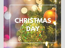 christmas day images Merryvirtualassistants247com