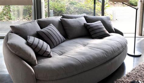 canapé très confortable comment choisir un canapé chaleureux