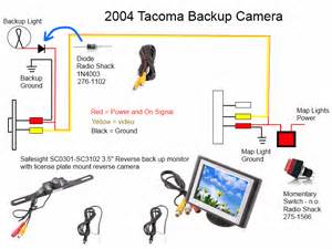 HD wallpapers alpine backup camera wiring diagram