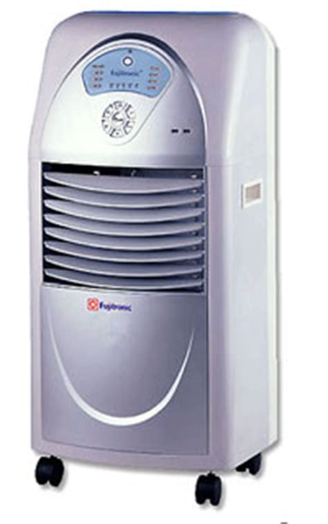 sunpentown portable air conditioner unit small portable air conditioner