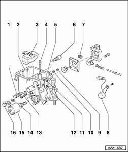 Volkswagen Workshop Manuals  U0026gt  Golf Mk1  U0026gt  Power Unit  U0026gt  34