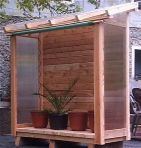 Tomatenhaus Holz Bausatz : hochbeet tomatenhaus aus k rntner gebirgsl rche ~ Whattoseeinmadrid.com Haus und Dekorationen