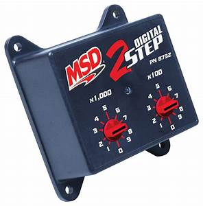 6425 Msd Ignition Wiring Diagram