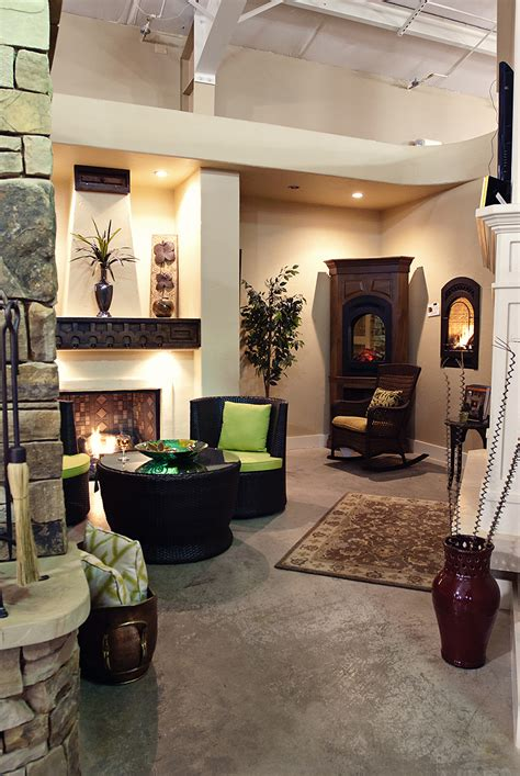 georgetown fireplace and patio 2013 399 georgetown