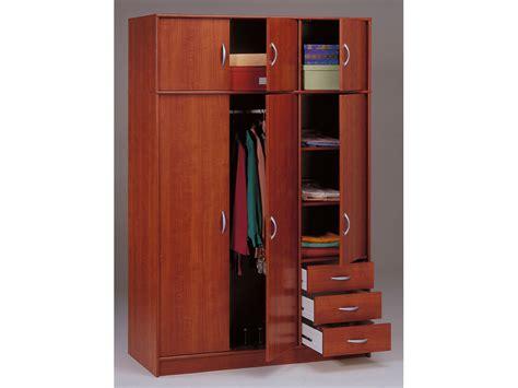 chambre complete adulte alinea armoire chambre habitat idées de décoration et de