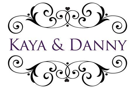 double trouble designs wedding monograms wine bottle