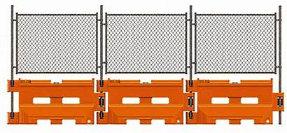 Fence Topper Remcon Toppers Barrier