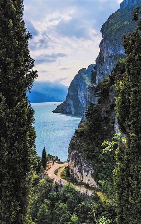 Zu Etwas Ganz Besonderem by 5 Italienische Seen Die Jede Italienreise Zu Etwas Ganz