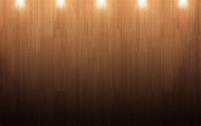 Wood Desktop Lights Paneling Background Wallpapers Panel