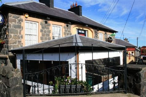 pub canap outdoor canopy shelters cunningham covers