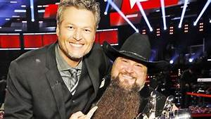 Texas Country Music Chart 2017 Sundance Head Makes Radio Debut With Staggering Results