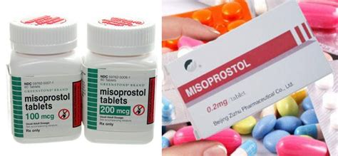 Cytotec Obat Lambung Misoprostol Indikasi Dan Efek Sing Dokter Sehat