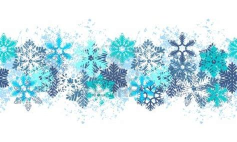 free snowflake snowflake border clipart for free 101 clip