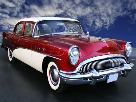 Check spelling or type a new query. Types of Classic Cars and Insurance