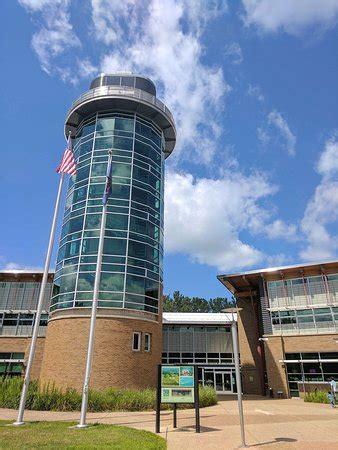 tom ridge environmental center erie pa updated 2017