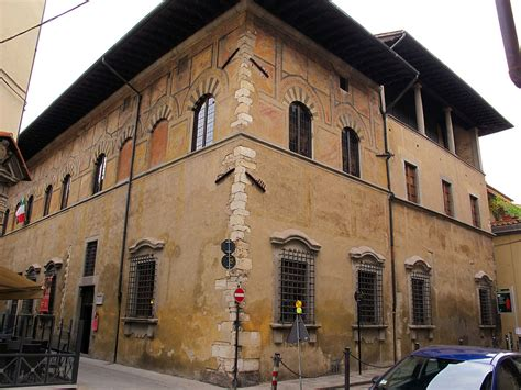 palazzo datini wikipedia