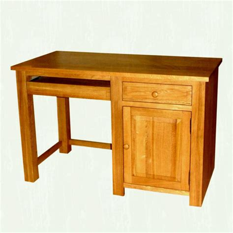 fully desk coupon code full size of office desk maxputer tables small corner