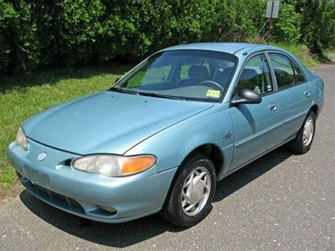 car owners manuals free downloads 1999 mercury tracer parental controls mercury tracer 1997 workshop repair service manual complete in