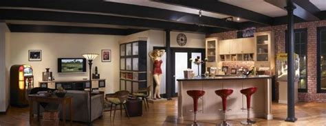 loft kitchen design ideas create the look of this studio loft kitchen kitchen 7148