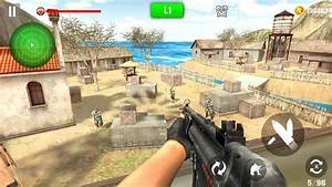Mountain Shooting Sniper - Android Apps on Google Play