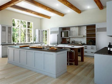 maple creek kitchen cabinets creek kitchen cabinets image to u 7348