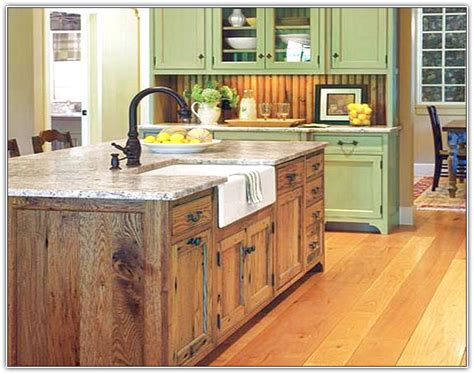 how to build kitchen island build your own kitchen island bar home design ideas